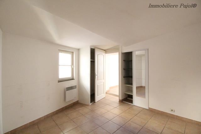 1 Rue Du Panier, Panier, 13002, Marseille, France
