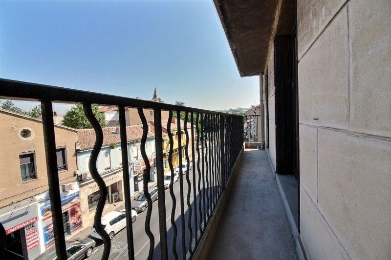 6 Rue De La Mission, Saint Barnabe, 13012, Marseille, France
