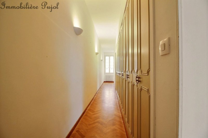23 Boulevard Baille, Baille / Lodi, 13006, Marseille, France