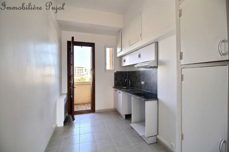 211 Rue Breteuil, Breteuil, 13006, Marseille, France