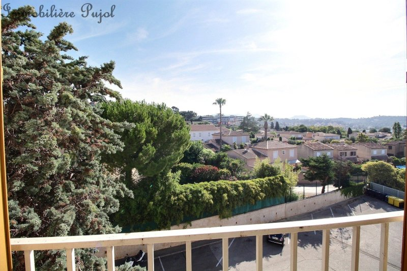 13012, Marseille, France