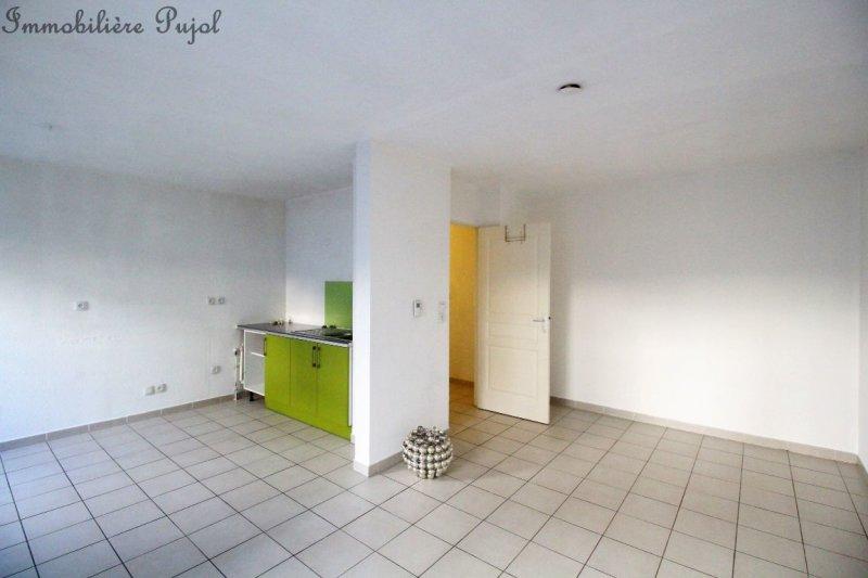 57-59 Boulevard Grac, Saint Louis, 13015, Marseille, France