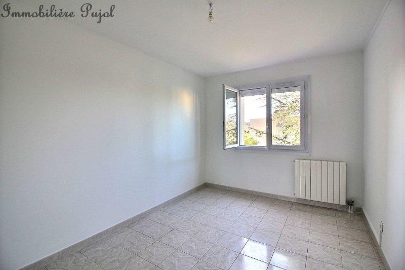 9411 Boulevard André Malraux, 13380, Marseille, France