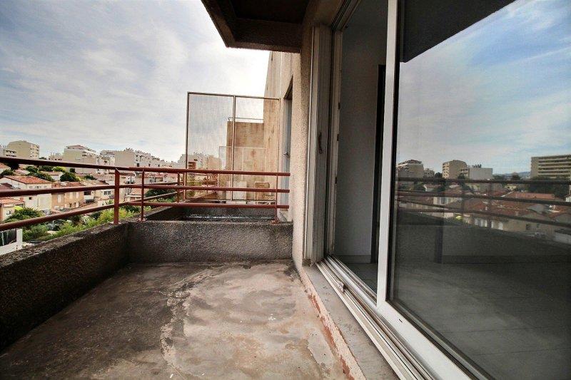 Fac / Hopitaux, 13010, Marseille, France