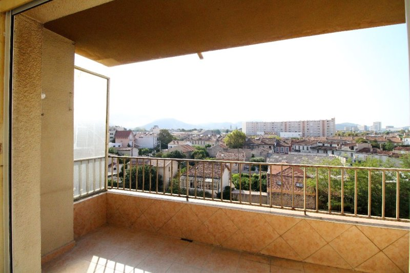 425 Boulevard Romain Rolland, Sainte-marguerite, 13009, Marseille, France