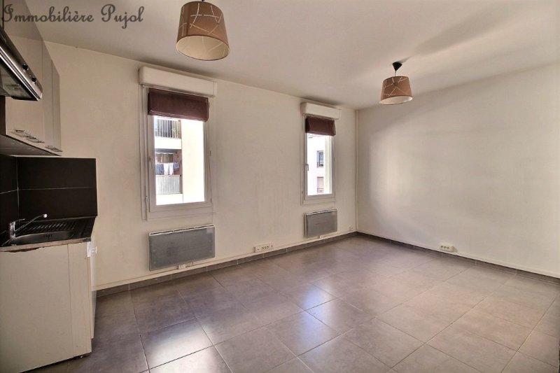 30 Rue D'alby, Parc Du Centenaire, 13010, Marseille, France