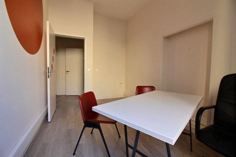5 Place De Rome, Prefecture, 13006, Marseille, France