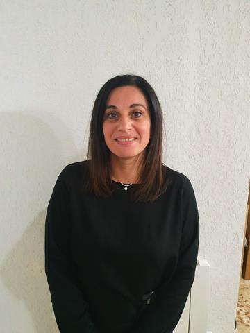 Silvia - Gestion locative