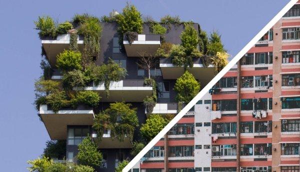 Syndic de copro et écologie