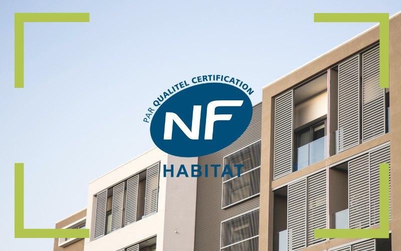 immobilière pujol NF habitat